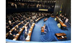 Senado aprova audiência pública para tentar resolver impasse com a PF