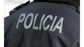 Câmara – Relator vai negociar com o governo aposentadoria especial dos policiais.