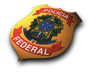Polícia Federal abre concurso para 600 vagas, salários vão até R$ 14 mil