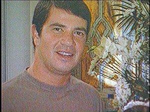 2º brasileiro será executado em fevereiro; lista inclui o nome de outras 10 pessoas