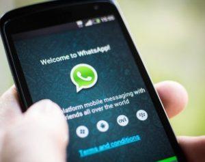 Whatsapp-310x245