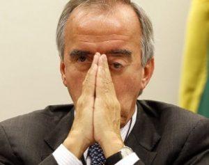 Advogado 'entrega' Cerveró e diz que ele mentiu
