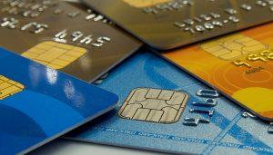 cartoes de credito by marcos santos(2)