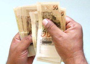 dinheiro5