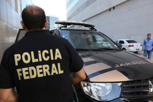 8242_policia-federal3