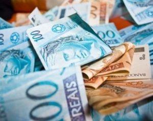 dinheiro-310x245