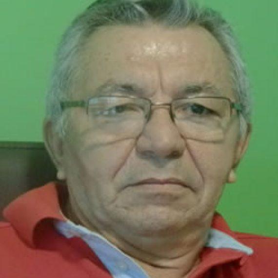 José Gomes de Moura