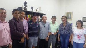 Luiz  Augusto Martinelli conta a sua história na Polícia Civil