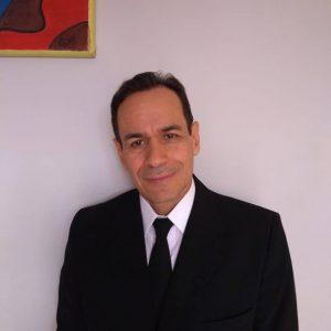 Jair Queiroz – Seu Manoel Arara e o golpe do vigia mentiroso