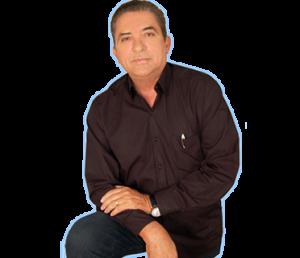 Pedro Marinho – O dia em que um seqüestrador telefonou para o secretário da Casa Civil do Governo de Rondônia