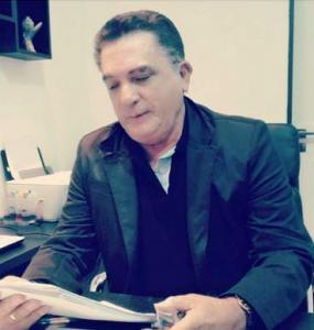 Pedro Marinho – O dia em que o cantor Tim Maia precisou da Polícia Civil de Rondônia