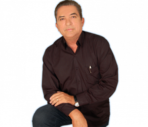 Pedro Marinho – Nosso confronto com os recrutas do 5º BEC no ano de 1982