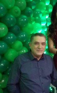 Pedro Marinho – O dia que tive que ouvir em cartório um surdo-mudo