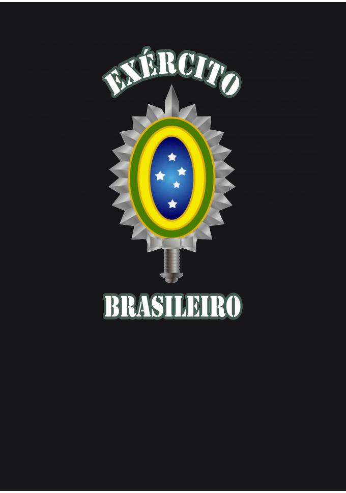 Perito Carlos Lourenço Crescente – Os assassinatos num quartel do Exército em Guajará-Mirim/RO.