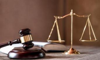 Airton em áudio fala sobre processo contra a EC 103/2019