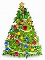 Expediente do Sinpfetro no período natalino e Ano Novo
