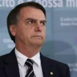 Bolsonaro define em R$600 ajuda a trabalhador informal e Câmara aprova
