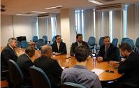 Ministério da Economia garante que reforma administrativa manterá policiais federais como carreira típica de Estado