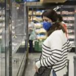 Números confirmam que Brasil enfrenta o coronavírus melhor que europeus