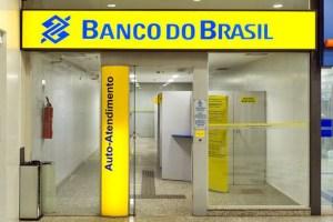 Assalto ao Banco do Brasil de Rondônia – O caráter integro dos participantes – Final
