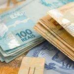 Projeto que taxa grandes fortunas destina recursos para a saúde