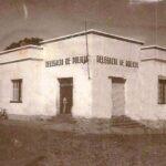 O tempo que Rondônia tinha os seus Distritos Policiais – João Paulo das Virgens