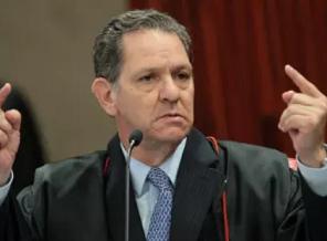 Presidente do STJ já advertiu que 'nenhum Poder diz ao outro o que fazer'