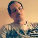 Um Padre assassinado e um jovem salvo das drogas.  –  Jair Queiroz.