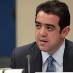 TCU determina envio ao MPF da lista de quem fraudou o auxílio-emergencial