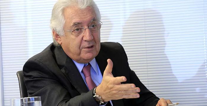 Governo levará nova CPMF ao Congresso com novo nome: 'microimposto'
