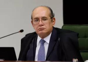 Juiz condena Gilmar por ofender Deltan, mas o povo é que pagará indenização