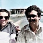 1985 – Delegados em missão no Vale do Guaporé