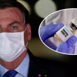 Supremo vai derrotar Bolsonaro e decidir sobre obrigatoriedade da vacina contra Covid-19