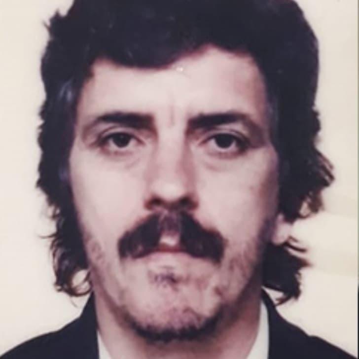 Guilherme Carlos Stegmann