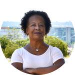 Fenapef quer paridade nos concursos para a Polícia Federal