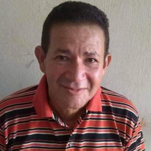 Falece José Galdino da Silva Filho