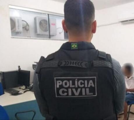 Novo concurso da Polícia Civil de Rondônia vai exigir nível superior para todos os cargos