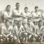 Airton, lamenta a morte de Ivo José Lucena Filho