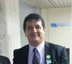 Airton fala do problema dos sindicalizados que recebem pelo Banco Itaú