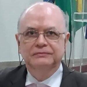 Luto – Chagas Pereira