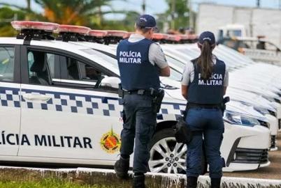 Em menos de uma semana, 8 policiais morrem em decorrência da covid-19 no DF