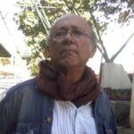 Luto – Francisco Chagas da Silva