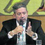 Governo cercado em 3 frentes: CPI da Covid, Orçamento e nova Lei do Estado Democrático
