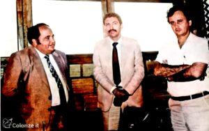 Posse de Raimundo Correia como Secretario de Segurança Pública de Rondônia