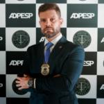 """Reforma administrativa cria a figura do delegado """"trainee"""", diz ADPESP"""