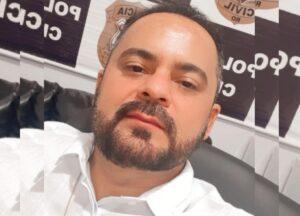 Delegado é morto com tiro na cabeça após confusão em casa de eventos de Porto Velho
