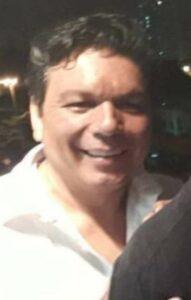 Luto – Morre Macelo, filho do sindicalizado Eduardo Feitosa (Dudu)
